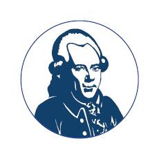 Lichtenberg Kolleg e.V.